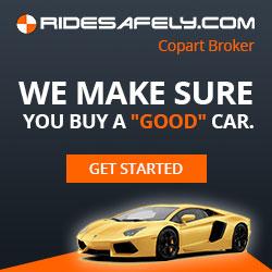 We Make Sure You Buy A Good Car.